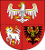 ogloszenia-warminsko-mazurskie.pl
